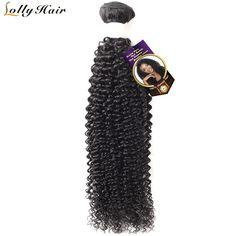 Hair Bundle N Closure Hair Bundles On Sale Kinky Curly Hair, Black Curly Hair, Curly Hair Cuts, Curly Hair Styles, Curly Weaves, Hair Weaves, 100 Human Hair Extensions, Malaysian Hair, Deep