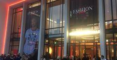 München 7.10.16 - Secret Fashion Show Vol. 6. Alle Infos zur Show, Promis, Männermode und Party. Extra: Ein Interview mit Emil Kusmirek