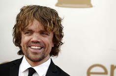Peter Dinklage (Tyrion) <3
