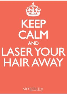 Laser Hair Removal is the best! A Beautiful You Medical Spa and Weight Management Sandwich IL (815)786-7827 Yorkville, IL (630)553-9596 <a href='http://www.abeautifulyouonline.com' rel='nofollow' target='_blank'>www.abeautifulyou...</a> PCA skin, Obagi, IPL, Laser Hair Removal, facial, microdermabrasion, chemical peel, photo facial, waxing, color science, injections, weight loss, medical aesthetician