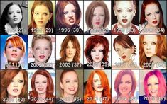 i wish i could never age like Shirley Manson. Shirley Manson, Alternative Rock Bands, Forever Grateful, Hairspray, Music Bands, Book Worms, Rock And Roll, Love Her, Crushes