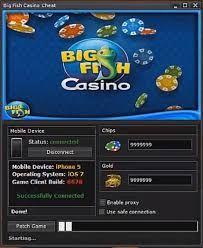 Gambling games for parties