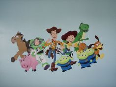 Toy Stroy Picuter | Toy Story Wall Mural, Disney Wall Mural, Kids  Wallpaper, Wall Murals ... | Wallpaper | Pinterest | Disney Wall Murals,  Kids Wallpaper ... Part 42