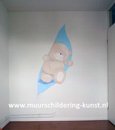 http://www.muurschildering-kunst.nl/wp-content/uploads/2015/05/forever-friends-muurschildering-7.jpg