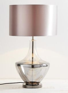 New lily drop table lamp bhs house ideas pinterest bhs bhs mozeypictures Image collections