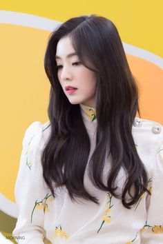 Reject the Binary: Photo Seulgi, Kim Yerim, Red Velvet Irene, Girl Inspiration, Hairstyles For School, Korean Beauty, Swagg, Kpop Girls, Asian Woman