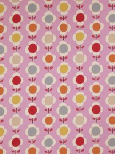 Lowest prices and free shipping on Fabricut products. Search thousands of designer fabrics. Strictly first quality. Item FC-3646603. $5 swatches.