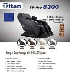 Superbe Osaki Titan TP   Pro 8300 Massage Chair. The Best Prices On Osaki, Titan