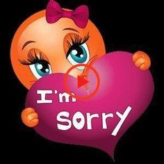 Sooo sorry mi Rey, I am so scare to loose u that trying to keep u I am pushing u away. And I need u so, so MUCH bello mio. I want to kiss ur pain away with my Love ❤️ Please just do it and I will love Funny Emoji Texts, Funny Emoji Faces, Funny Emoticons, Smileys, Love Smiley, Emoji Love, Cute Emoji, Smiley Emoji, Smiley Faces