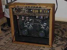 fender vintage amp - Google претрага