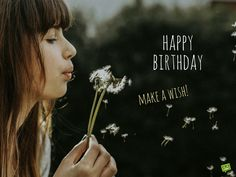 Make a wish for the new day. Good Morning Friends Images, Good Morning Image Quotes, Good Morning My Friend, Good Morning Cards, Good Morning Inspirational Quotes, Happy Morning, Good Morning Good Night, Morning Pictures, Morning Wish