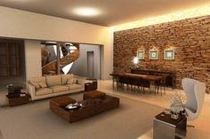 Vintage-Modern-Home-Decor-Ideas.jpg (600×400)