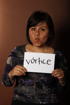 Vortex, Elisa Gaytán, Estudiante, ITESM, Torreón, Coah., México