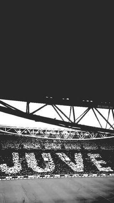 Cr7 Messi, Cristiano Ronaldo Juventus, Neymar Jr, Juventus Wallpapers, Cristiano Ronaldo Wallpapers, Stadium Wallpaper, Football Wallpaper, Juventus Stadium, Juventus Fc