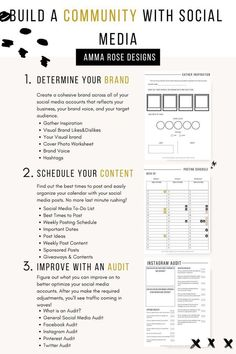 Marketing Mobile, Plan Marketing, Marketing Website, Social Media Marketing Business, Marketing Quotes, Content Marketing, Internet Marketing, Marketing Strategies, Marketing Plan Template