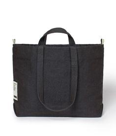 Freitag Weisz • Taschen & Rucksäcke Faire Taschen & Rucksäcke bei glore kaufen • glore