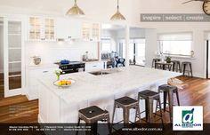 Melbourne Home Design and Living 17