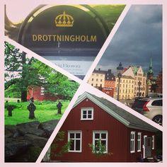 #sweden #day2