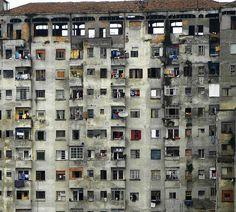 hiromitsu: Babel, Sao Paulo, Brazil, by mlsirac on Flickr.