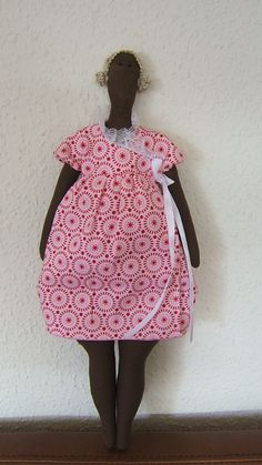 Тильда фото в новой весенней подборке кукол - 18 Марта 2011 - Кукла Тильда. Всё о Тильде, выкройки, мастер-классы.