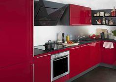 82 Meilleures Images Du Tableau Elizabeth Leriche Home Decor Home