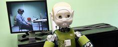 TechnologieWas Künstliche Intelligenz sexistisch machtEntscheidungen von Maschinen mittels Künstlicher Intelligenz (KI) haben sich in der Vergangenheit bereits als diskriminierend oder rassistisch erwiesen. Denn die Algorithmen greifen auf Daten zu, die von Menschen stammen und oftmals mit Vorurteilen belastet sind. Linzer Forscher zeigen nun, dass die Ergebnisse von Suchmaschinen, die Deep Learning nutzen, besonders sexistisch verzerrt sind. Religion, Classical Antiquity, Artificial Intelligence, Science, Deep, Superhero, Roman Emperor, Hospice Nurse, Past