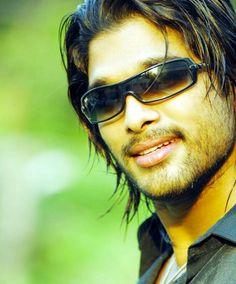 South Hero, Shruti Hassan, New Movies, Bollywood, Mens Sunglasses, Actresses, Mens Fashion, Actors, Stylish