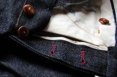 Fernando-García-of-TheConcrete-Co.-Artisan-Challenge-jeans-4-1200x800.jpg (1200×800)