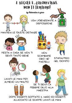 Back To School, Dads, Education, Comics, Google, Environment, Autism, Corona, November 2