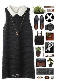 tonight we'll both go M.I.A by karm-a on Polyvore featuring Rachel Comey, Kenzo, Simon Carter, ASOS, NARS Cosmetics, Lime Crime, Lux-Art Silks, Dot & Bo, Nearly Natural and Votivo