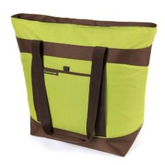 Rachael Ray Jumbo ChillOut Thermal Tote, Green by California Innovations, http://www.amazon.com/dp/B0074ZTSW0/ref=cm_sw_r_pi_dp_PZkwsb1H1HBDY