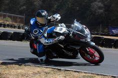 motorcycle  https://www.instagram.com/buxok_photo/