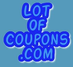 LotOfCoupons.com now has supports Buy-One-or-Many eCoupons.