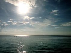 good morning Playa del Carmen