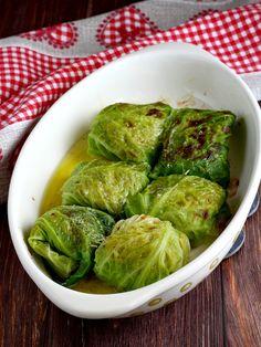 Raw Food Recipes, Meat Recipes, Italian Recipes, Healthy Recipes, Vegan Food, Xmas Dinner, Junk Food, Nutella, Broccoli