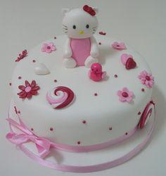 bolos de aniversário para crianças - Pesquisa Google
