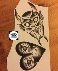 Available to be tattooed by luke @thirteentattooco @cherryreds89 For bookings or enquiries  Email ink13@hotmail.co.uk