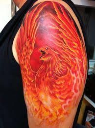 tatoo 3d - Pesquisa Google