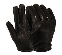 Police Gloves For more gloves accessories and details visit our website: http://www.emberson.com.pk/