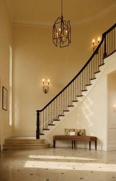 Home Design Custom Home Builders And Home On Pinterest