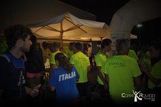10/09/2015 Corri X Rovigo- Drive Cafè