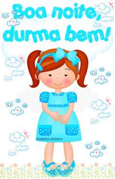 35 Lindas mensagens Gifs Boa Noite com Imagens fofas de Carinho Bon Jovi, Doll Patterns, Good Night, Smurfs, Snoopy, Disney Characters, Fictional Characters, Stickers, Cute