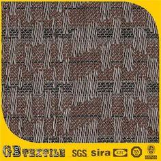 anti bacterial homogeneous vinyl flooring resilient flooring in Bengaluru More: https://www.hightextile.com/flooring/anti-bacterial-homogeneous-vinyl-flooring-resilient-flooring-in-bengaluru.html