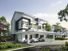 Property for Sale at Bandar Seremban Selatan