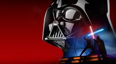 tagoricmab: All Star Wars movies now available on iTunes