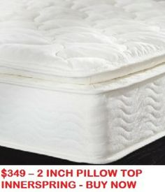 are you tired of sleeping on that cheap old mattress that came with your rv