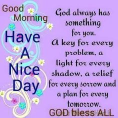 Good Morning Quotes : Morning n nite quotes - Quotes Sayings Good Morning Sister, Good Morning Friends Quotes, Good Morning Prayer, Good Morning Inspirational Quotes, Morning Greetings Quotes, Morning Blessings, Good Morning Messages, Good Morning Good Night, Good Morning Images