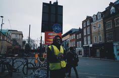 A slice of life in Cambridge #fuji #fujifilm #fujixt1 #fujixpro1 #fujixpro #fujixseries #editorial#vscocam #cambridge#photographer #instagram #instagood #instadaily #instamood #onedirection #portrait #street #testshoot#beautiful #repostmyfuji #fujifilm_uk #fujifilm_xseries by fujixpros
