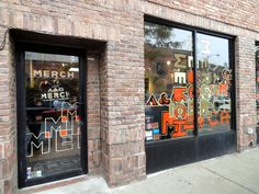 A & G Merch | Brooklyn - Google 検索