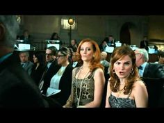 Some People Are Too Rich to Care: Jeweled Cat Auction - Sprint Commercial 2015 - YouTube